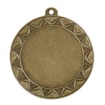 FE Series Medals -2 Insert Holder  Activity Insert Medal Awards