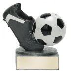 Soccer Resin Awards Color Tek Resin Trophy Awards