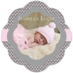 Pamplona Creative Borders Photo Panel Photo Gift Items