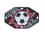 Street Tags -Soccer Street Tag Gifts