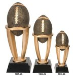 Tower Resins Awards -Football Tower Resin Trophy Awards